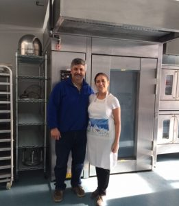 effie-vasilis-at-rack-oven